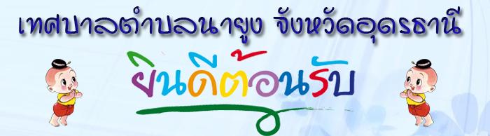 nayung_slide_1
